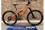 Orbea OCCAM H20-EAGLE 29er Mountain Bike 2020