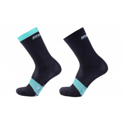 BIANCHI RC CREW Socks