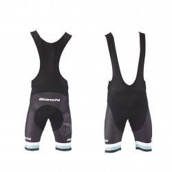 Bianchi  SPORT Bib Shorts 2020