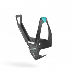 Bianchi  CANNIBAL Water Bottle cage