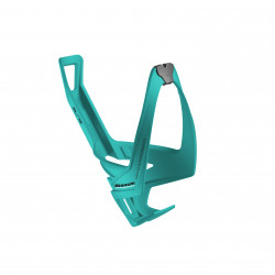 Bianchi CANNIBAL CK16 Bottle Cage