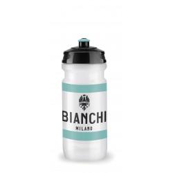 Bianchi  Milano Bottle 600ML