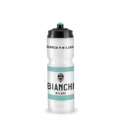 BIANCHI MILANO  800 ML Bottle