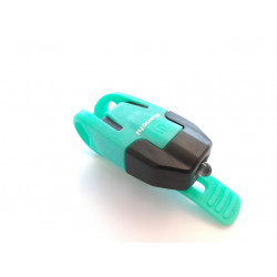BIANCHI SILICON Front Light