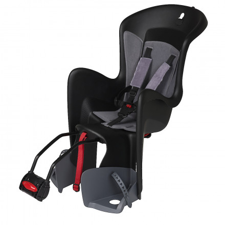 Polisport Bilby Baby Frame Child Seat