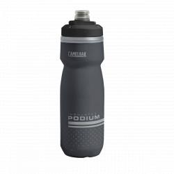 CAMELBAK PODIUM CHILL Insulated Bottle 620ml