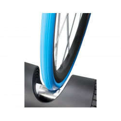 Tacx 28/29 x1.25 T1397 trainer tyre