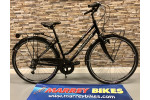 Bianchi SPILLO TURCHESE DS Ladies Hybrid Bike