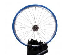 Turbo Trainer Wheel
