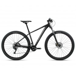 Orbea MX 27.5  30 Mountain Bike 2020