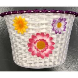 Children basket