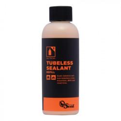 SEAL Orange Tubless sealant