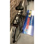 Ammaco De'sire Ladies Hybrid Bike
