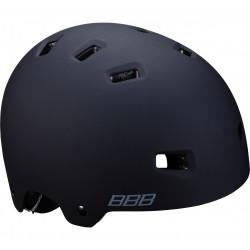 BBB Billy BBHE 50 BMX  Helmet