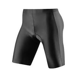 Altura Air Stream Waist Shorts 2020