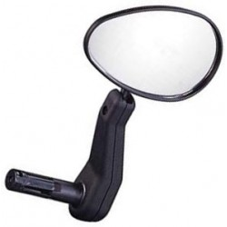 Cateye cycle mirror bm500 right side