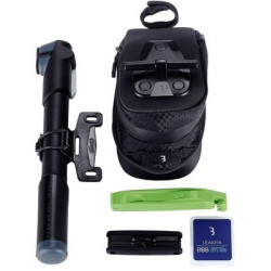 BBB BSB-52 Combipack M