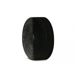 Fizik Tempo Soft Microtex Bondcush Handlebar Tape