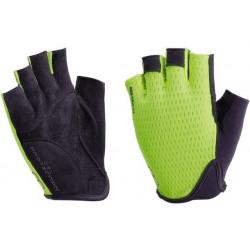 BBB BBW-53 Racer Summer Gloves