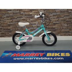 Bianchi: XR12 Girls Bike 2021