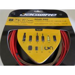 Jagwires Pro Road kit