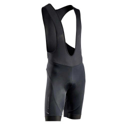 Northwave Dynamic Gel Bib Shorts