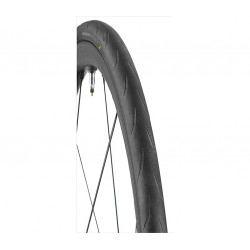 Mavic YKSION PRO UST II Tyre