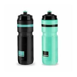 Bianchi Loli Bottle 800ml BK