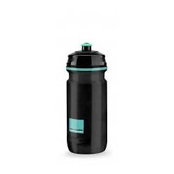 Bianchi Bottle Loli - 600ml - black