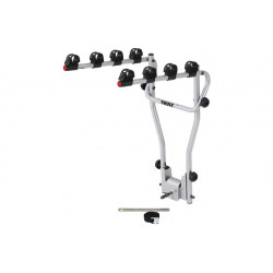 Thule 9708 HangOn 4-bike towball carrier