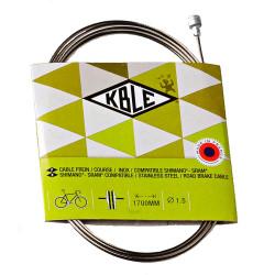 Shimano Road Brake Wire