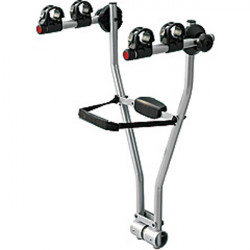 Thule 970 Xpress 2-bike towball bike carrier