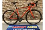SCOTT ADDICT 30 DISC Road Bike 2020