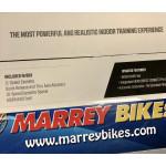 Wahoo Fitness KICKR v5 Smart Bike Trainer