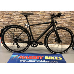 Orbea CARPE 25 Hybrid Bike 2020