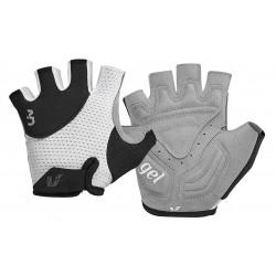 Giant Liv PASSION Womens Short Finger less Gloves