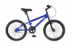 "Concept Thunderbolt Single Speed 20"" Wheel Boys Bicycle"