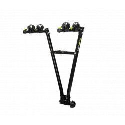 Buzzrack V-Buzz 2 Bike Carrier
