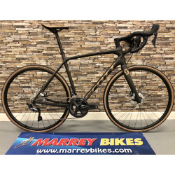 SCOTT ADDICT 10 Disc Carbon ONYX Bike 2021