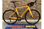 Orbea ORCA M40 Road Bike 2021