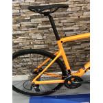 Orbea ORCA M40 Road Bike 2021