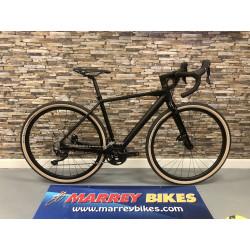 Orbea TERRA H40 Gravel Bike 2021