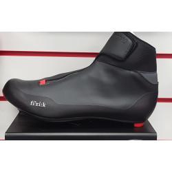FIZIK Men's R5 Artica Cycling Shoes