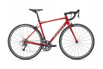 Giant CONTEND 2 Road Bike 2021