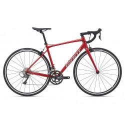 Giant CONTEND 2 Road Bike 2021
