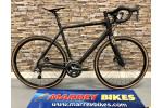 Scott Speedster Gravel 40 Bike 2021