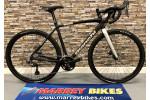Bianchi  GRX 600 11SP  IMPULSO ALL ROAD Bike 2021