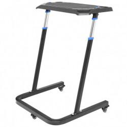 LifeLine Trainer Table