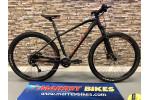 "SCOTT ASPECT 940 - 29"" Mountain Bike - 2021"