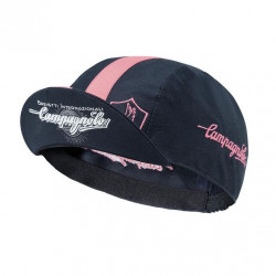 Campagnolo Deluxe Cycling Cap